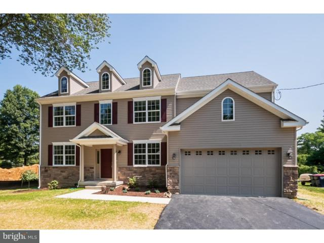 86 Willow Grove Mill Drive, MIDDLETOWN, DE 19709 (#1005951899) :: REMAX Horizons