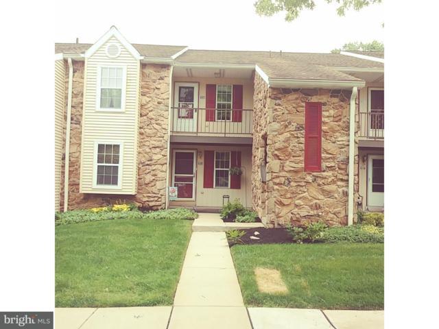 156 Valley Greene Circle, READING, PA 19610 (#1005952023) :: Colgan Real Estate