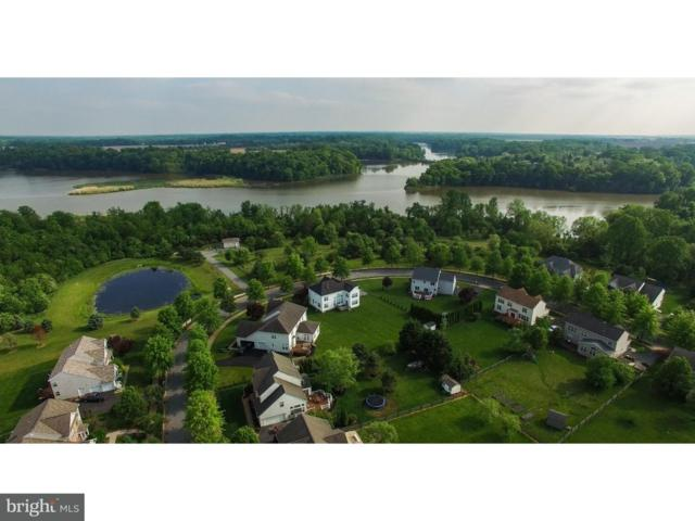 92 Willow Grove Mill Drive, MIDDLETOWN, DE 19709 (#1005952067) :: Ramus Realty Group