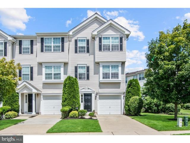 1036 Buckingham Drive, WEST DEPTFORD TWP, NJ 08086 (MLS #1005952285) :: The Dekanski Home Selling Team