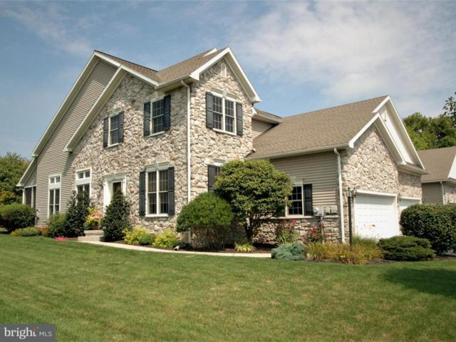 1023 Hammon Avenue, EPHRATA, PA 17522 (#1005952575) :: Younger Realty Group