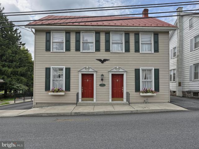 1345 Heidelberg Avenue, SCHAEFFERSTOWN, PA 17088 (#1005952685) :: The Joy Daniels Real Estate Group