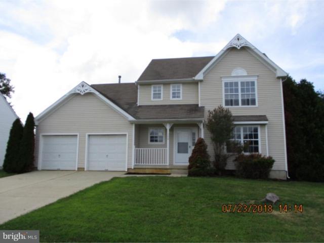 104 Aberdeen Drive, SICKLERVILLE, NJ 08081 (#1005955967) :: Colgan Real Estate