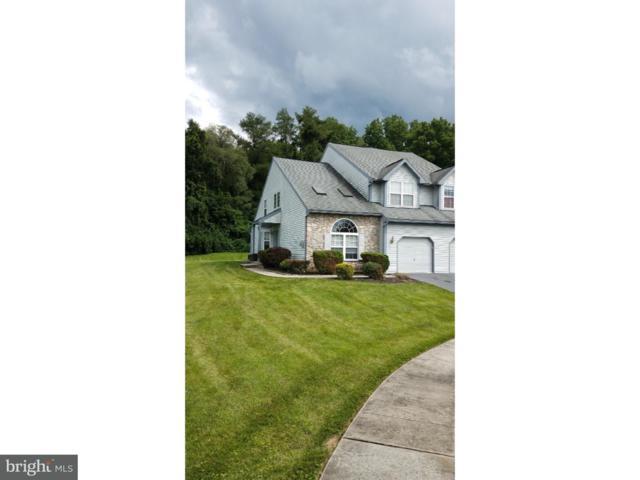 1424 Hillpoint Circle, SINKING SPRING, PA 19608 (#1005957493) :: Colgan Real Estate