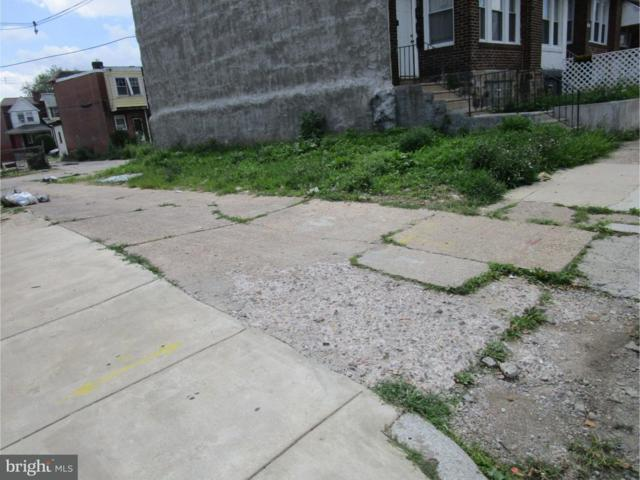 1914 68TH Avenue, PHILADELPHIA, PA 19138 (#1005957687) :: ExecuHome Realty