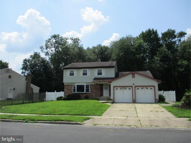 3 Millbridge Road, CLEMENTON, NJ 08021 (#1005957713) :: Erik Hoferer & Associates
