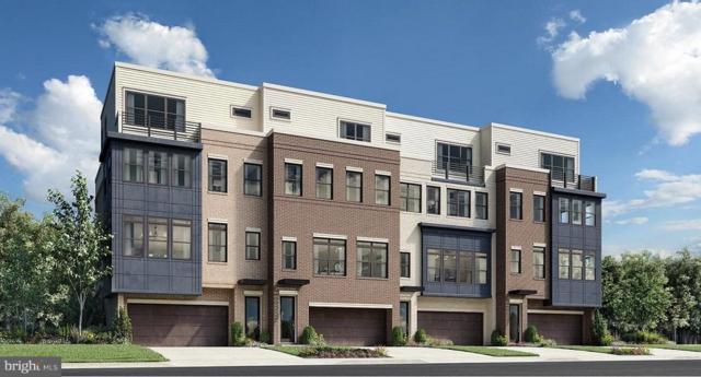 42506 Mildred Landing Square, ASHBURN, VA 20148 (#1005958239) :: Browning Homes Group
