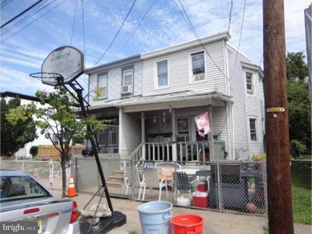 1108 N 19TH Street, CAMDEN, NJ 08105 (#1005958275) :: Remax Preferred | Scott Kompa Group