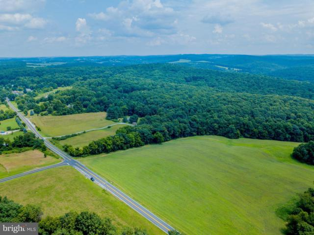 2 Cherrytown Road, WESTMINSTER, MD 21158 (#1005958589) :: Labrador Real Estate Team
