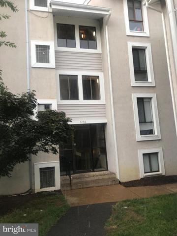 5756-F Village Green Drive F, ALEXANDRIA, VA 22309 (#1005958725) :: Keller Williams Pat Hiban Real Estate Group