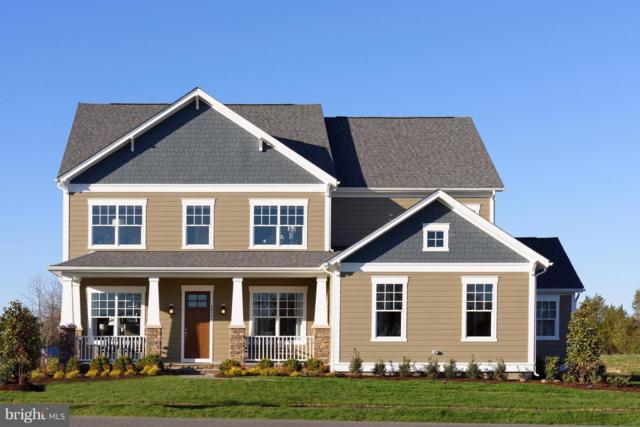 12345 White Clover Lane, ALDIE, VA 20105 (#1005958775) :: LoCoMusings