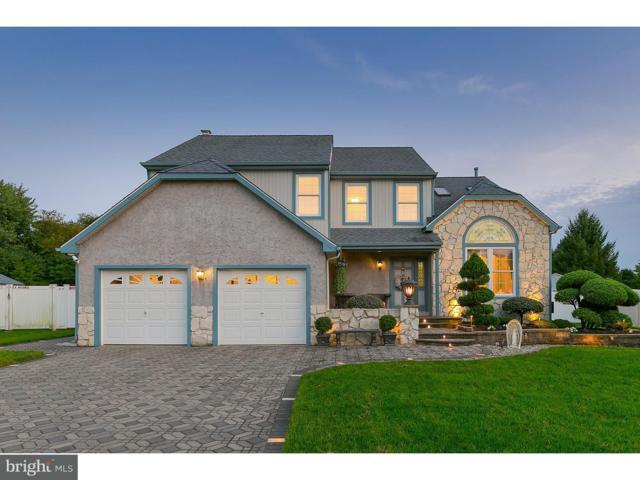 37 Trapper Road, SEWELL, NJ 08080 (#1005959029) :: Colgan Real Estate