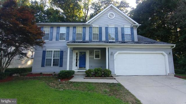 2489 Chelmsford Drive, CROFTON, MD 21114 (#1005959437) :: Advance Realty Bel Air, Inc
