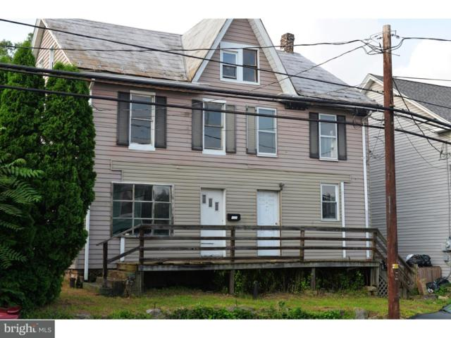 331 W Grand Avenue, TOWER CITY, PA 17980 (#1005960047) :: Jason Freeby Group at Keller Williams Real Estate