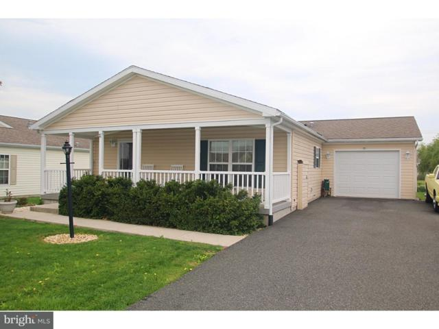 104 Nuthatch Ct W, BECHTELSVILLE, PA 19505 (#1005960229) :: Colgan Real Estate