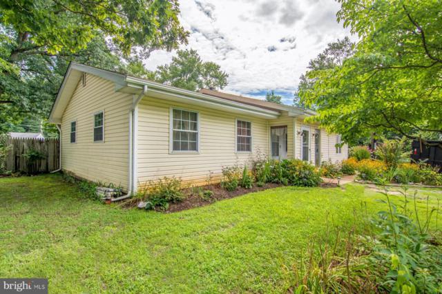 3759 Ridgewood Road, DAVIDSONVILLE, MD 21035 (#1005960431) :: Colgan Real Estate