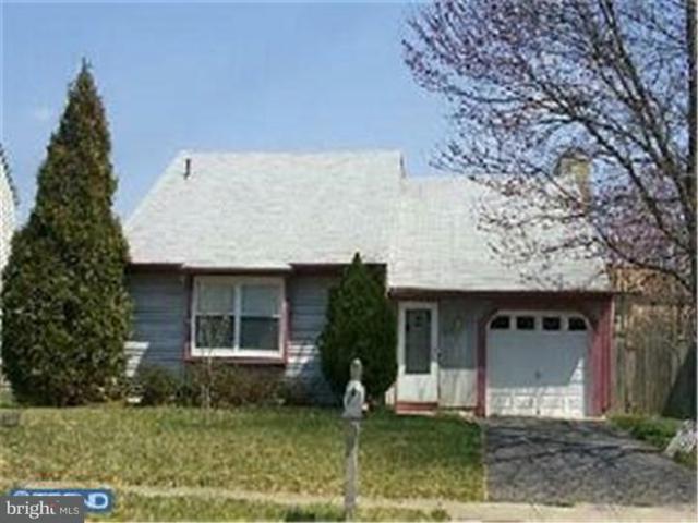89 Oak Forest Drive, SICKLERVILLE, NJ 08081 (#1005962107) :: Remax Preferred | Scott Kompa Group