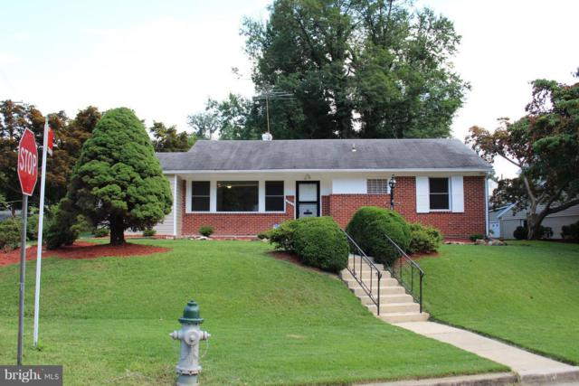 2511 Berkley Street, TEMPLE HILLS, MD 20748 (#1005963685) :: Colgan Real Estate