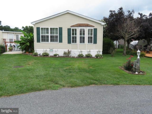 79 Skipjack Circle, BERLIN, MD 21811 (#1005963705) :: The Windrow Group