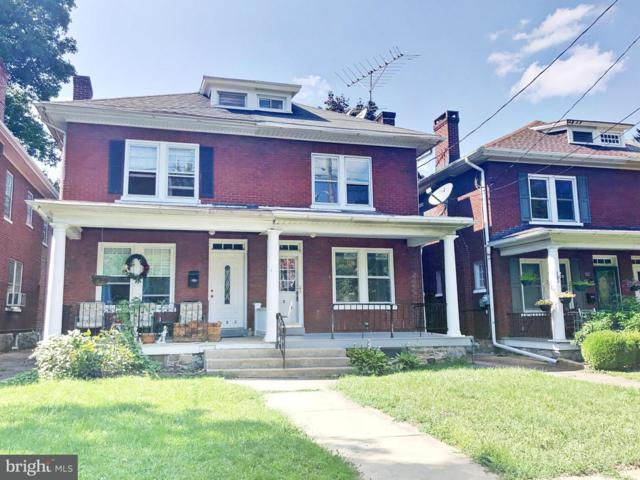 725 New Holland Avenue, LANCASTER, PA 17602 (#1005963707) :: The Joy Daniels Real Estate Group