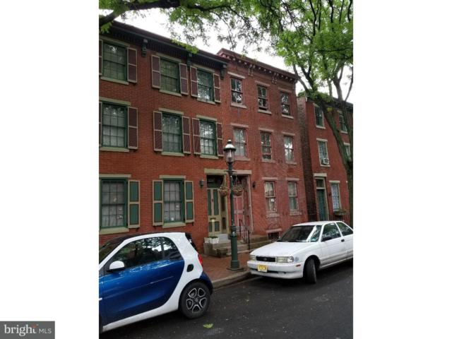 240 Jackson Street, TRENTON, NJ 08611 (#1005965319) :: The John Wuertz Team