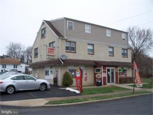 2259 Hamilton Avenue, WILLOW GROVE, PA 19090 (#1005965363) :: Remax Preferred | Scott Kompa Group