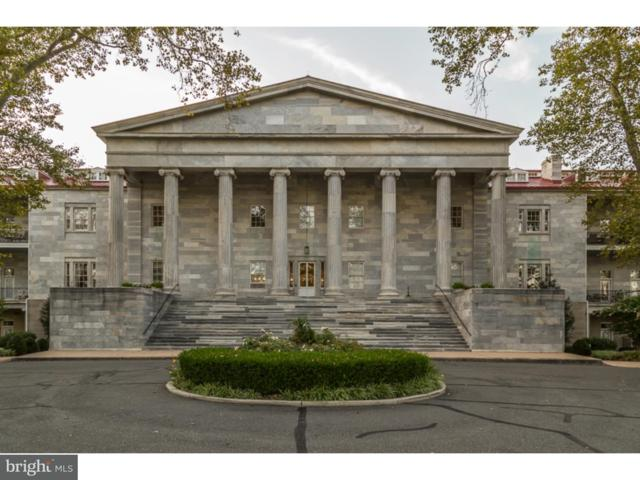 1 Academy Circle #306, PHILADELPHIA, PA 19146 (#1005965825) :: Colgan Real Estate