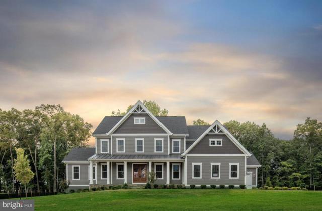 0 Dahlia Manor Place, ALDIE, VA 20105 (#1005966057) :: Colgan Real Estate