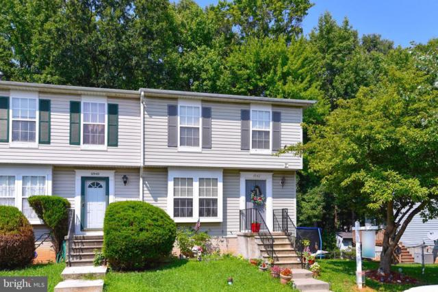 6942 Myersview Drive, MIDDLE RIVER, MD 21220 (#1005966801) :: AJ Team Realty
