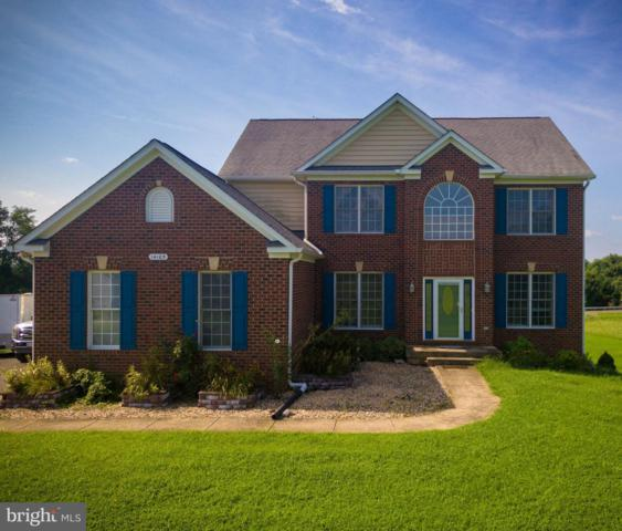 14105 Cherrywood Place, CULPEPER, VA 22701 (#1005967013) :: Remax Preferred | Scott Kompa Group