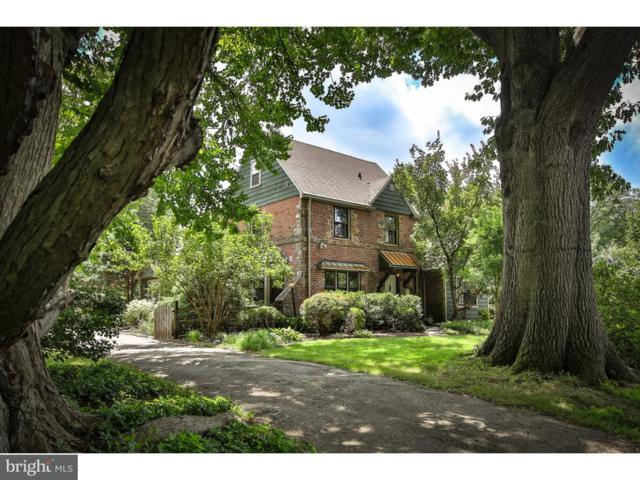 200 Lafayette Avenue, ORELAND, PA 19075 (#1005967035) :: REMAX Horizons
