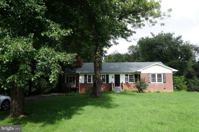 22 Jackson Avenue, ROUND HILL, VA 20141 (#1005968577) :: Colgan Real Estate