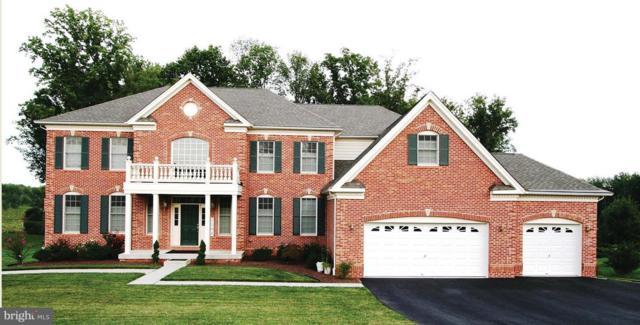 2208 Green Cedar Drive, BEL AIR, MD 21015 (#MDHR100001) :: Advance Realty Bel Air, Inc