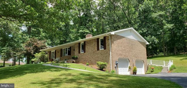 13702 Glen Valley Road, GLEN ROCK, PA 17327 (#PAYK100003) :: Flinchbaugh & Associates