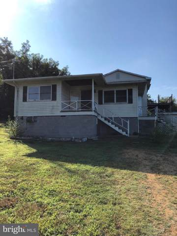 23120 Pleasant Lane, CHAPTICO, MD 20621 (#MDSM100001) :: Homes to Heart Group
