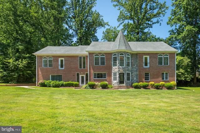 3801 Estel Road, FAIRFAX, VA 22031 (#VAFC100001) :: Keller Williams Pat Hiban Real Estate Group