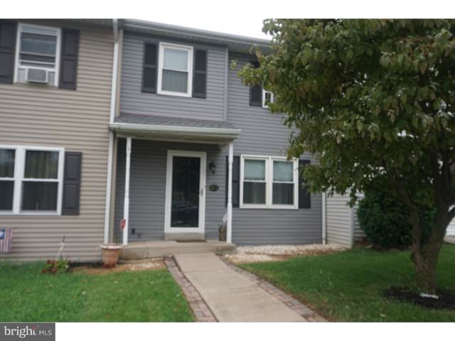 213 Bartlett Street, READING, PA 19611 (#PABK100007) :: ExecuHome Realty