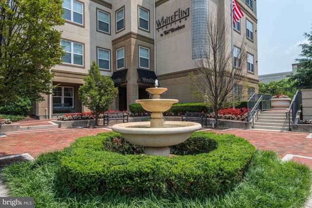 11800 Old Georgetown Road #1323, NORTH BETHESDA, MD 20852 (#MDMC100017) :: The Daniel Register Group