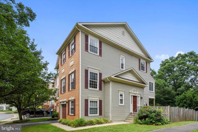 44042 Gala Circle, ASHBURN, VA 20147 (#VALO100019) :: The Redux Group