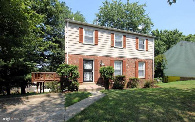 2010 Willowtree Lane, TEMPLE HILLS, MD 20748 (#MDPG100065) :: Homes to Heart Group