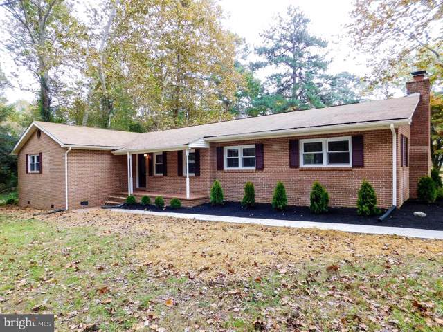 29836 Skyview Drive, MECHANICSVILLE, MD 20659 (#MDSM100011) :: ExecuHome Realty