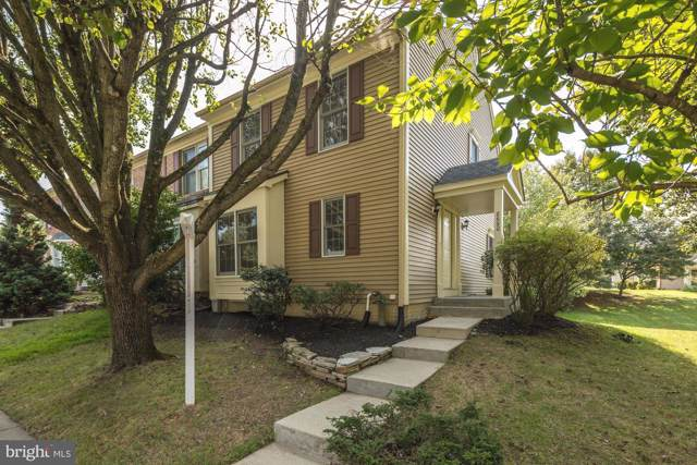 8690 Manahan Drive, ELLICOTT CITY, MD 21043 (#MDHW100027) :: Sunita Bali Team at Re/Max Town Center