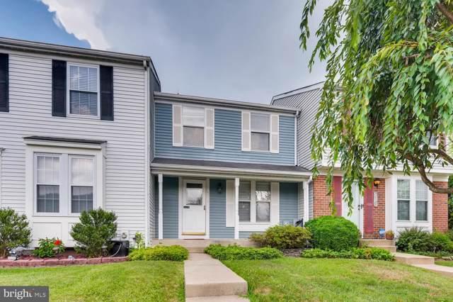 3 Greenleaf Road, PARKVILLE, MD 21234 (#MDBC100045) :: Radiant Home Group