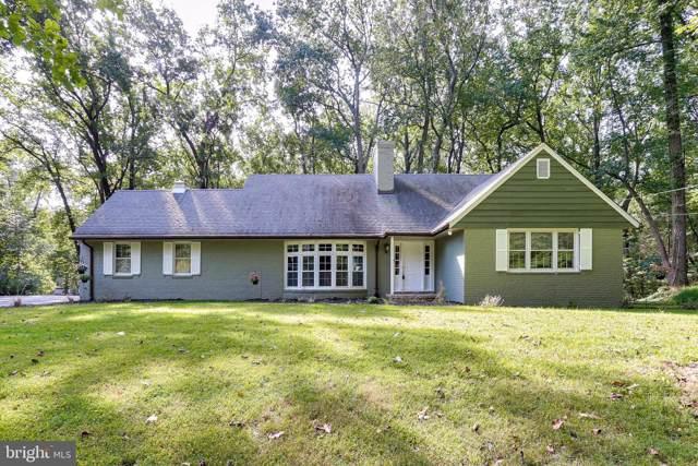 4309 Green Glade Road, PHOENIX, MD 21131 (#MDBC100055) :: Keller Williams Pat Hiban Real Estate Group