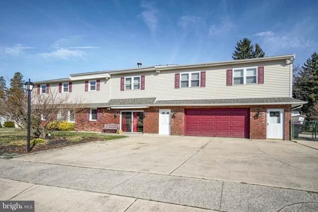 315 State Street, BLACKWOOD, NJ 08012 (#NJCD100045) :: Linda Dale Real Estate Experts