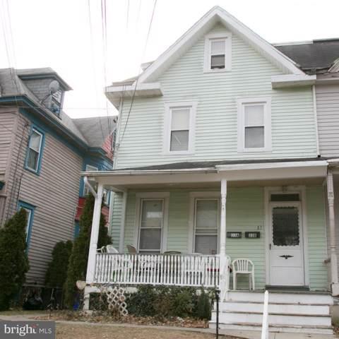 33 High Street, WOODBURY, NJ 08096 (#NJGL100039) :: LoCoMusings