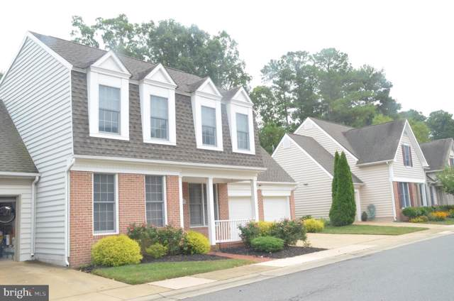 7579 Tour Drive, EASTON, MD 21601 (#MDTA100003) :: The Miller Team