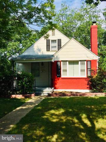6404 Moyer Avenue, BALTIMORE, MD 21206 (#MDBA100057) :: The Licata Group/Keller Williams Realty