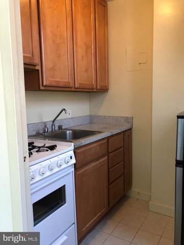 1121 Arlington Boulevard #738, ARLINGTON, VA 22209 (#VAAR100011) :: Keller Williams Pat Hiban Real Estate Group