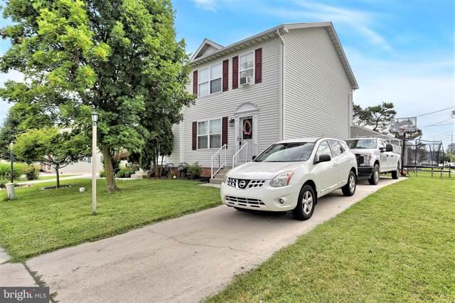 4 Westview Drive, MCSHERRYSTOWN, PA 17344 (#PAAD100019) :: Erik Hoferer & Associates